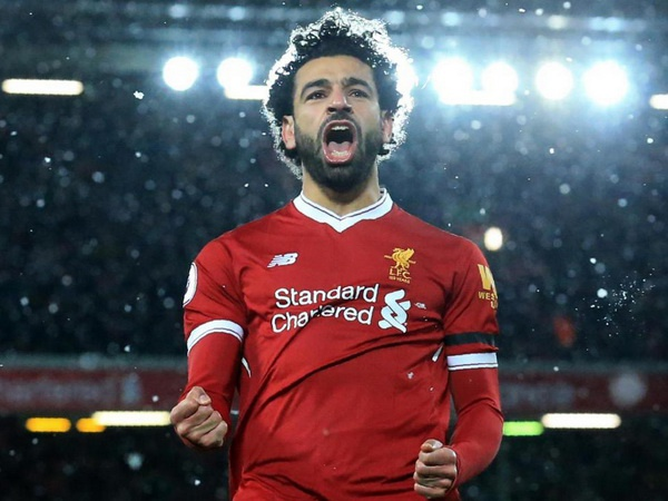 Tin bóng đá sáng 10/7: Salah bị chỉ trích là ích kỷ ở trận thắng của Liverpool