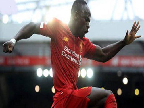 Tin bóng đá ngày 18/8: Cầu thủ trẻ xuất sắc nhất Premier League