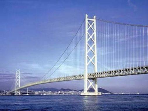 Mơ thấy cây cầu có điềm báo gì? đánh con số nào?