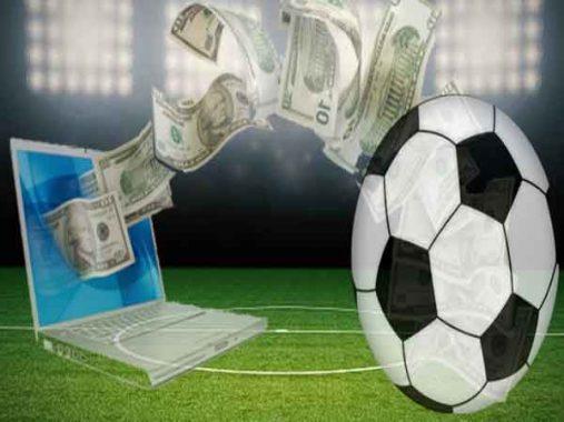5 Sai lầm cần tránh khi soi kèo bóng đá bạn nên biết
