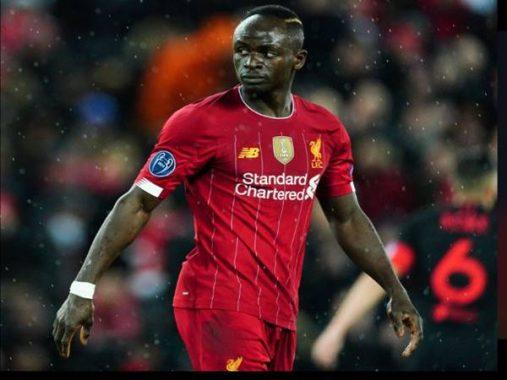 Tin sáng 28/8: Barcelona đề nghị Liverpool bán Sadio Mane