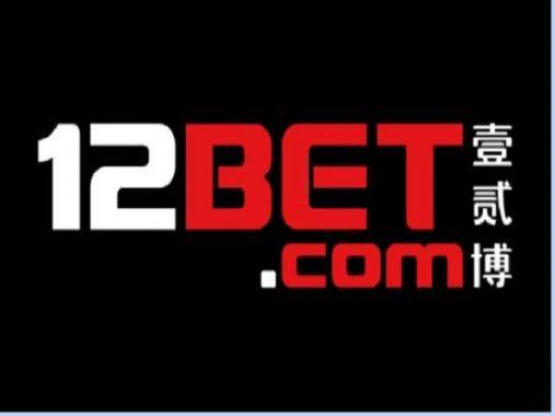 12bet – Nhà cái cá cược trực tuyến uy tín số 1 hiện nay