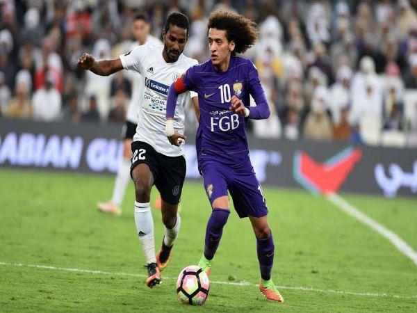 Nhận định bóng đá Al Ain vs Al Sadd, 22h00 ngày 15/9