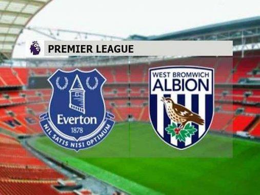 Nhận định Everton vs West Brom 18h30, 19/09 – Ngoại Hạng Anh