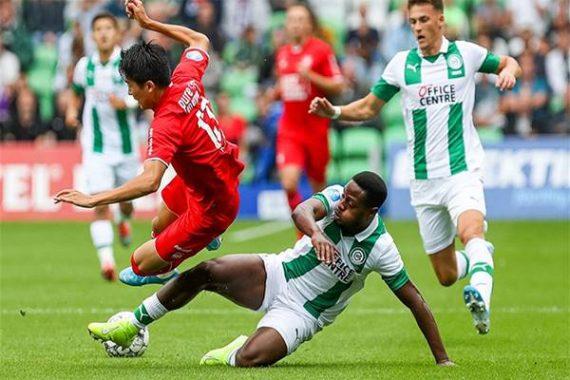 Nhận định bóng đá Twente vs Groningen, 01h00 ngày 26/9