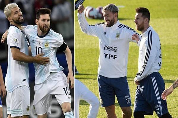 bong-da-quoc-te-15-10-Sergio-Aguero-noi-ve-tinh-ban-voi-Messi