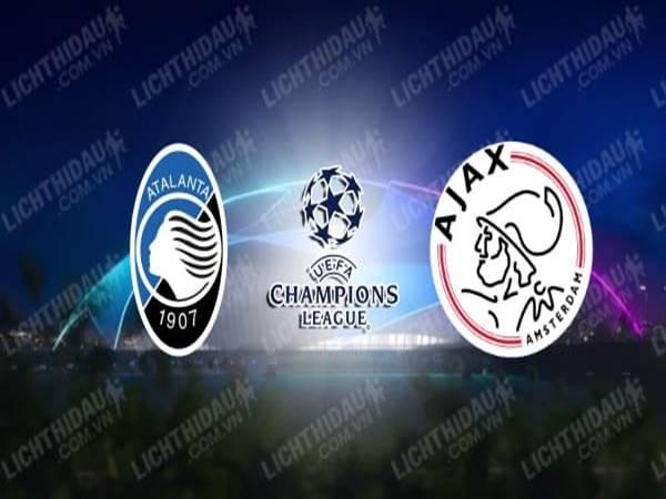 atalanta-vs-ajax-03h00-ngay-28-10