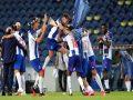 Nhận định kèo Tài Xỉu Porto vs Olympiakos (3h00 ngày 28/10)