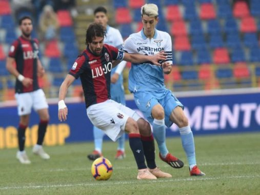 Nhận định, soi kèo Lazio vs Bologna, 01h45 ngày 25/10 – Serie A