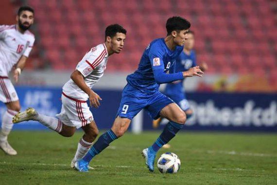 nhan-dinh-bong-da-uae-vs-uzbekistan-21h45-ngay-12-10