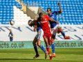 Nhận định trận đấu Cardiff vs Bournemouth (1h45 ngày 22/10)