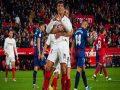 Nhận định tỷ lệ Sevilla vs Levante (00h00 ngày 2/10)