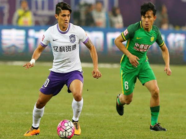 nhan-dinh-dalian-pro-vs-guangzhou-rf-14h30-ngay-10-11