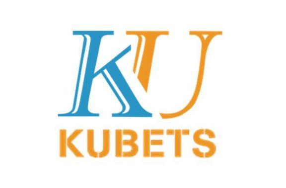 Điểm khác biệt tạo nên sự thành công của Kubet Link