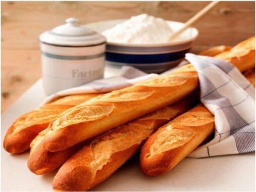 Mơ thấy bánh mì có điềm báo gì? đánh con số nào?
