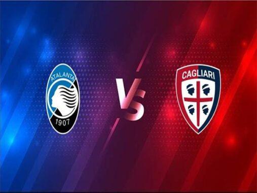 Nhận định Atalanta vs Cagliari, 03h15 ngày 15/1