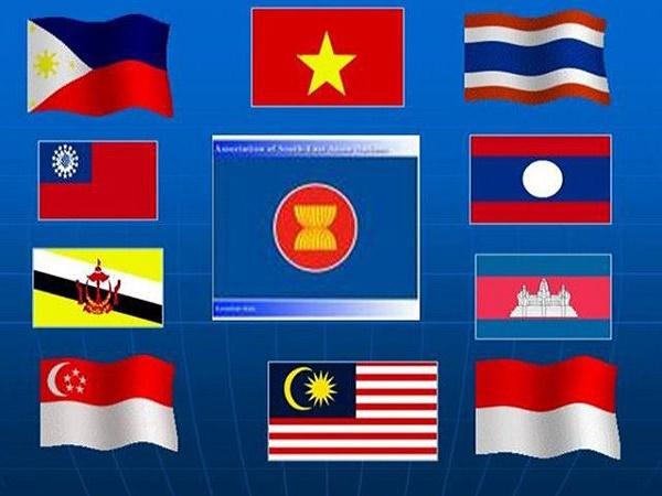 Tìm hiểu điểm thi đấu Seagame phải treo bao nhiêu lá cờ?