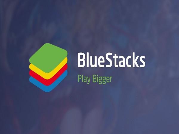 Phần mềm bluestacks là gì? Cách cài đặt về máy tính?