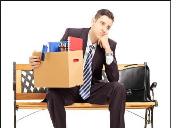 Mơ thấy nghỉ việc có điềm báo gì? tốt hay xấu?