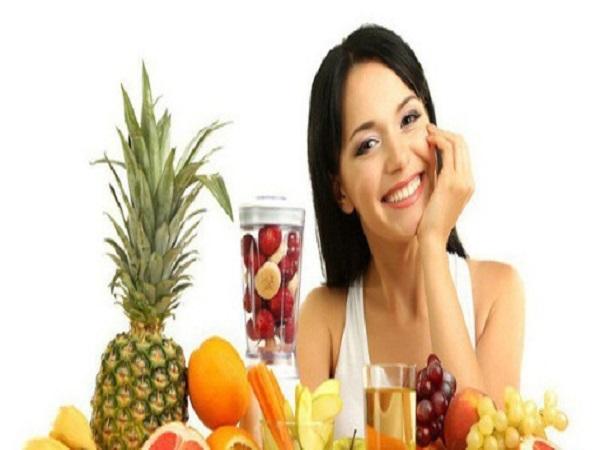 Mơ thấy ăn trái cây đánh con gì? giải mã giấc mơ thấy ăn hoa quả?
