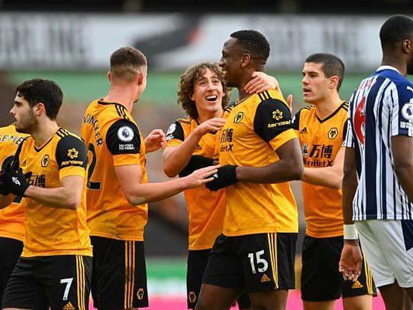 Nhận định Chorley vs Wolverhampton (02h45 23/1 - FA Cup)