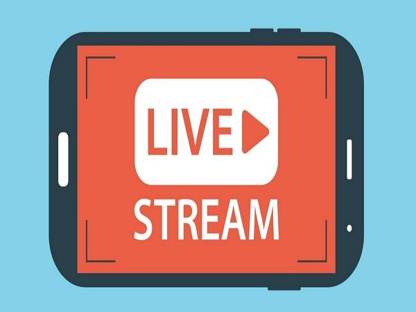 Top phần mềm live stream chuyên nghiệp nhất hiện nay