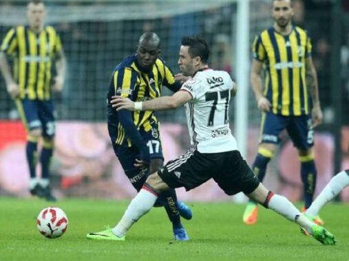 Nhận định, soi kèo Fenerbahce vs Kayserispor, 23h00 ngày 25/1