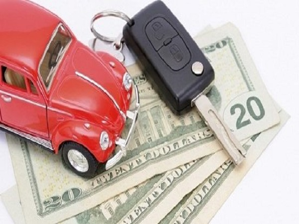 Xem ngày mua xe tháng 11 năm 2021