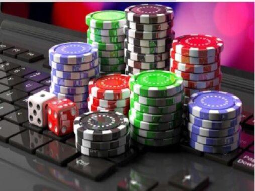 Những điều cần biết để chiến thắng casino trực tuyến