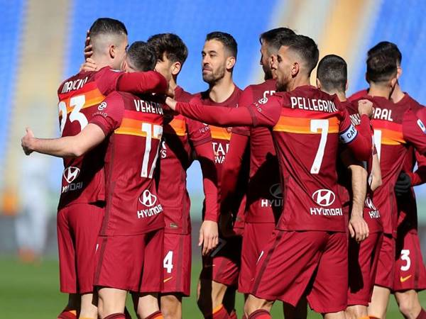 nhan-dinh-ty-le-sporting-braga-vs-as-roma-00h55-ngay-19-2