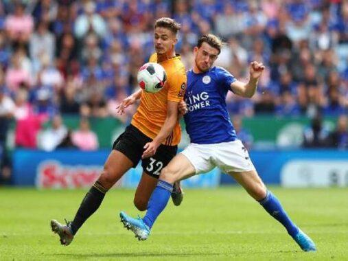 Nhận định bóng đá Wolves vs Leicester, 21h00 ngày 7/2