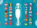 Website nào phân tích tỷ lệ Euro chính xác nhất?