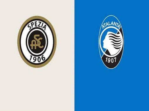 Nhận định Atalanta vs Spezia, 02h45 ngày 13/3