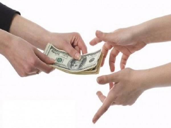 Nằm mơ thấy nhiều người đòi nợ có điềm báo gì trong cuộc sống