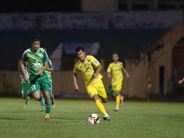 Nhận định bóng đá Phù Đổng vs Huế, 16h ngày 27/3