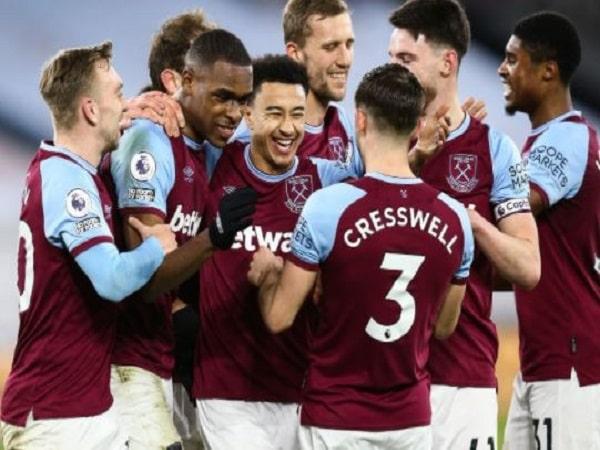 West Ham đưa trung phong Chelsea vào tầm ngắm