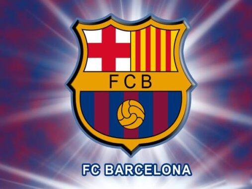 Logo Barca – Những ý nghĩa đằng sau mà bạn chưa biết