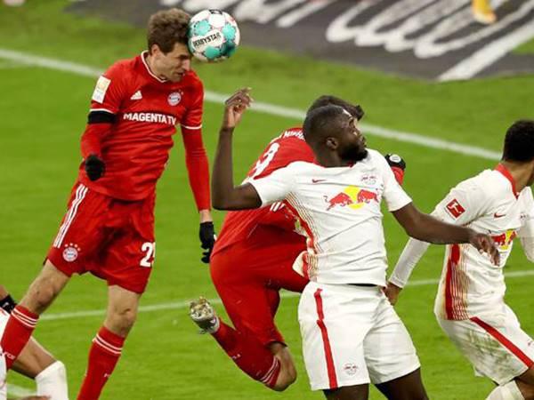 Nhận định trận Koln vs Leipzi (23h30 20/4 - Bundesliga)