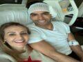 Tin bóng đá ngày 13/4: Falcao phẫu thuật thành công