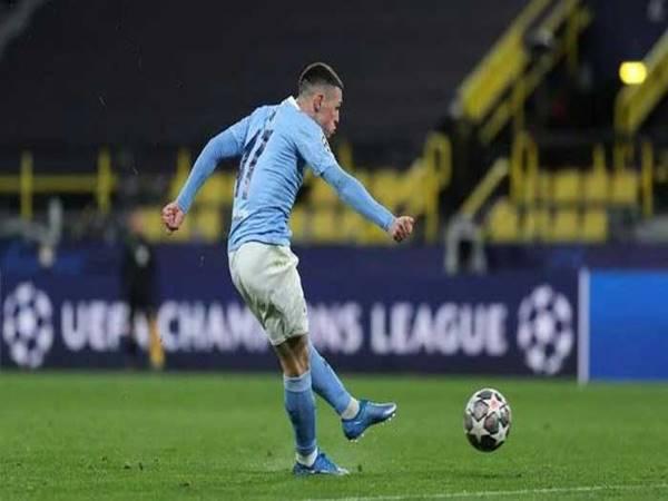Tin bóng đá sáng 15/4: Real và Man City vào Bán kết C1