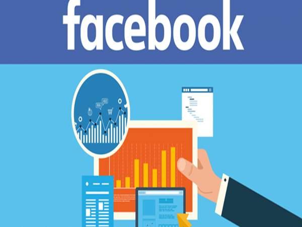 Facebook là thị trường mua bán online sôi động nhất hiện nay
