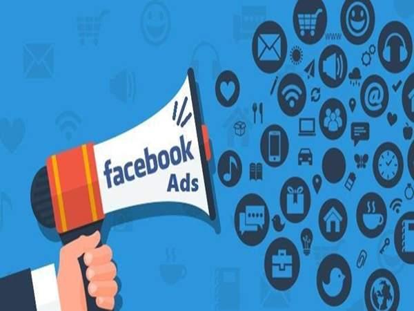 Chiến lược quảng cáo facebook hiệu quả sẽ mang lại doanh thu cao cho khách hàng