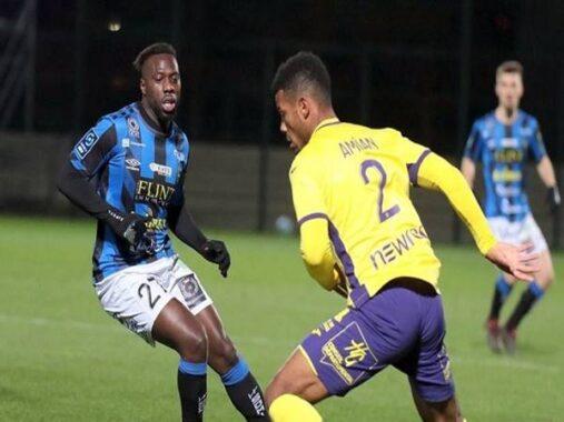 Nhận định kèo Châu Á Le Havre vs Toulouse (00h00 ngày 5/5)