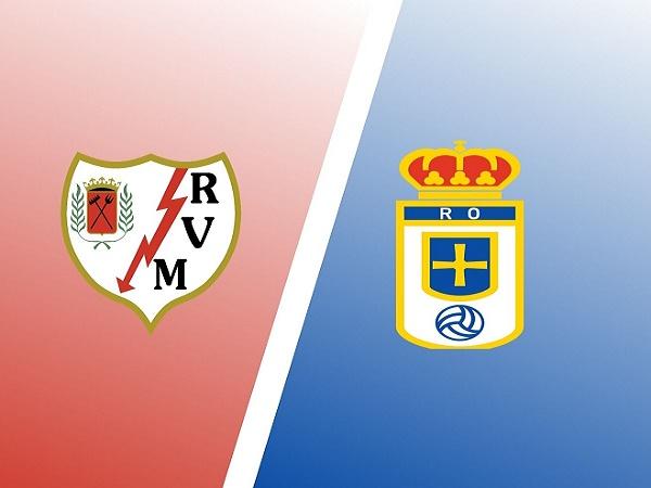 Nhận định Rayo Vallecano vs Real Oviedo – 02h30 21/05, Hạng 2 Tây Ban Nha
