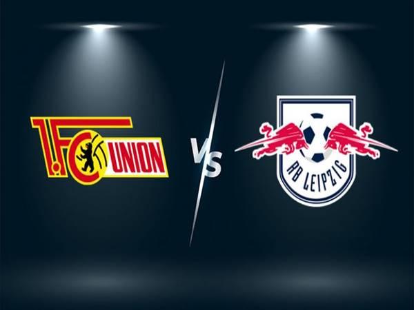 Nhận định bóng đá Union Berlin vs RB Leipzig, 20h30 ngày 22/05