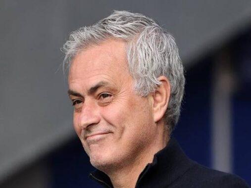 Bóng đá Quốc tế 1/6: Mourinho muốn tái hợp Ronaldo