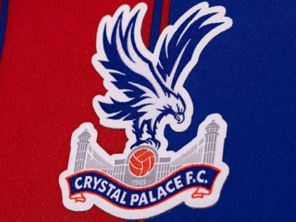 Câu lạc bộ bóng đá Crystal Palace và những điều cần biết