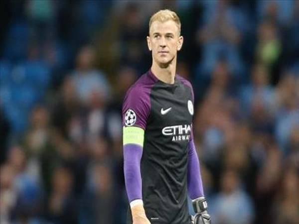 Những thủ môn Man City xuất sắc nhất trong lịch sử