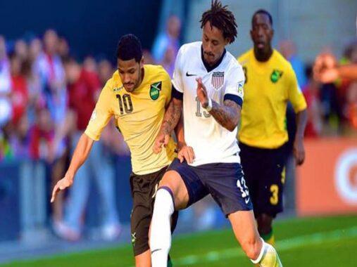 Nhận định bóng đá Jamaica vs Suriname, 5h30 ngày 13/7