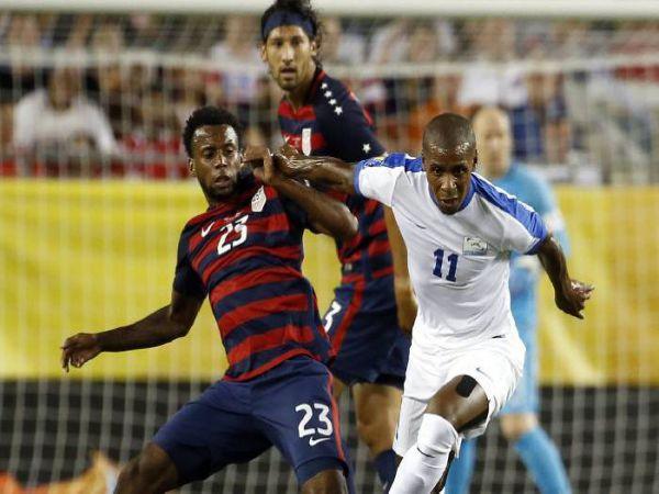 Nhận định kèo Mỹ vs Martinique, 8h30 ngày 16/7 - Gold Cup
